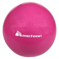 Overball Meteor Rubber 20cm