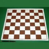 Šachové plátno 420 × 420 mm