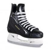 Hokejové brusle Botas 281 DRAFT