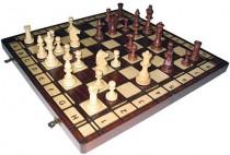 Šachy Jowisz