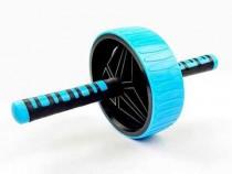Posilovací kolečko AB roller Pro New Sedco