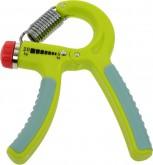 Posilovač prstů Lifefit Extend Hand Grip 5-20 kg