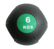 Medicinbal Sedco Dual Grip 6kg