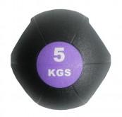 Medicinbal Sedco Dual Grip 5kg