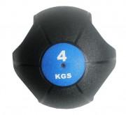 Medicinbal Sedco Dual Grip 4kg