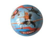 Míč dětský Mondo Letadla 23cm