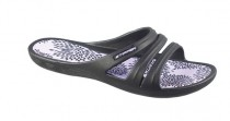 Dámská plážová obuv Stiffer
