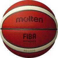 Basketbalový míč Molten BG5000