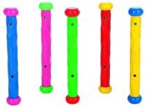 Tyčky pro potápění Intex 55504 mix barev