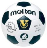 Nohejbalový míč Molten Vantagio S5V