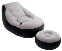 Křeslo Intex Ultra Lounge