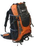 Batoh Acra BA60 pro horskou turistiku 60 l