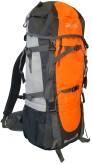 Batoh Acra BA85 pro horskou turistiku 85 l