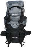 Turistický batoh Acra BA65 65l
