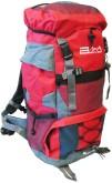 Turistický batoh Acra BA45 45l