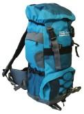 Turistický batoh Acra BA35 35l