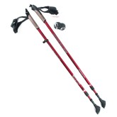 Nordic walking hole NILS EXTREME Nils 802