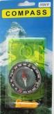 Buzola kompas VOYAGER 8010 SEDCO 361 B