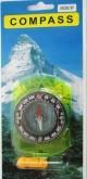 Buzola kompas VOYAGER 9020 SEDCO 362