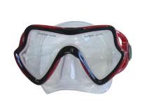 Potápěčské brýle Brother silikonové univerzální AC39998
