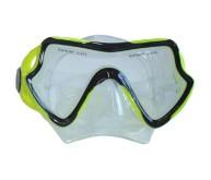 Potápěčské brýle Brother P59951 silikonové univerzální