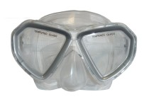 Potápěčské brýle Acra Brother dětské