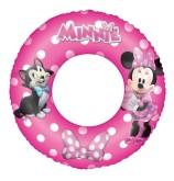 Nafukovací kruh Bestway Minnie 56cm