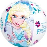 Nafukovací míč Intex Frozen 51cm