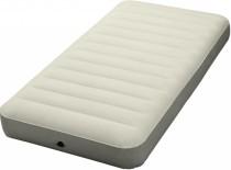 Nafukovací postel Intex Deluxe Single Full 137x191x25cm