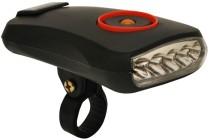 Světlo přední Lifefit Flat HX8026