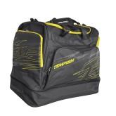 Sportovní univerzální taška Explors 25+75 L
