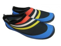 Boty do vody Aqua Surfing Color 26-31
