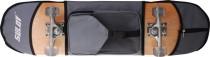 Skateboard obal pro modely 31x5