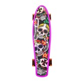 Pennyboard Mexican NILS EXTREME