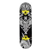 Skateboard CR 3108 SA Antihero NILS EXTREME
