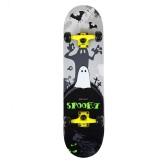 Skateboard CR 3108 SB Spooky NILS EXTREME