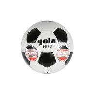 Fotbalový míč Gala PERU 4073 S vel.4