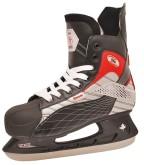 Hokejové brusle TT-Blade One