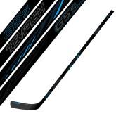 Hokejová hůl Tempish G5S 152cm