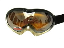 Lyžařské brýle Cortini junior