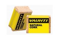 Přírodní korek Vauhti