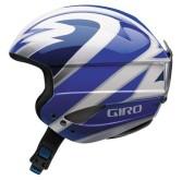 Lyžařská helma Giro Sestriere Dark Blue