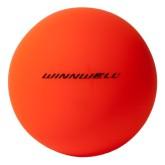 Balónek na hokejbal Winnwell