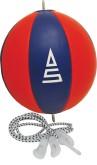 Box míč Sulov PVC dvojitý-Punchball