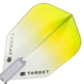 Letky VISION 100 Standard Colour Fade Yellow