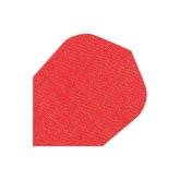 Letky Harrows Longlife červené 8002
