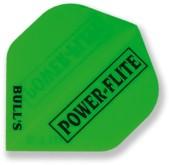Letky Bull´s Power Flite 50709