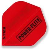 Letky Bull's Power Flite 50707