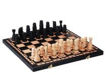 Šachy Giewont