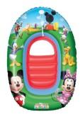 Dětský člun Mickey Bestway